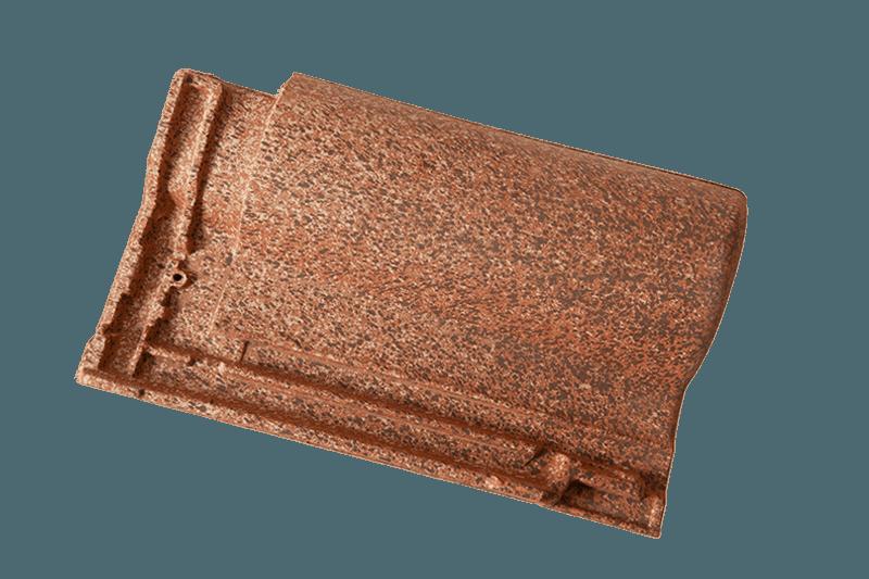 Crijep Mediteran Antik