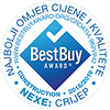 Best Buy Nexe Crijep
